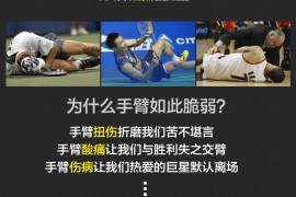曼迪卡威(Mdikawe) 运动护臂加长保暖护肘篮球护腕男女透气吸汗骑行开车护手臂冰丝防晒套袖 白色