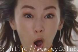 一部让中国人了解日本房屋中介的日剧—卖房子的女人2 华丽归来~