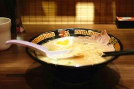 日本好吃不贵的排队美食大全!(含东京、大阪、京都)