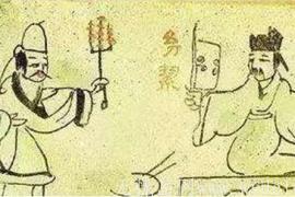 中国烧烤文化发展简史:从隋唐兴起,集聚千年人生烟火气