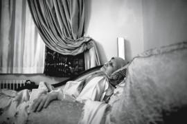 癌症带来的疼痛有多痛?和生孩子、被开水烫同属10级疼,癌痛急需被治愈,吗啡是否是答案?