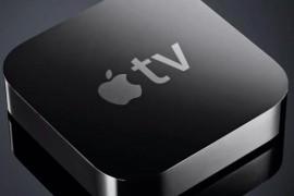 苹果推出 Apple TV+,迪士尼不高兴了