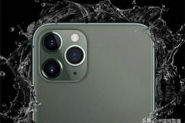 库克称5G技术还不完善,暗讽国产手机不尊重用户,引发争议