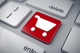 网淘那些事第87篇:拼多多无货源店群什么商品能成为小爆款?