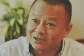 """举报韩红的""""网络痞子""""被扒个底儿掉,或许崔永元才是最高兴的那个人"""