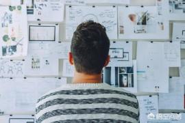 为什么现在一些公司不招聘三十五岁以上的人,难道过了这个年龄就要在家闲置吗?