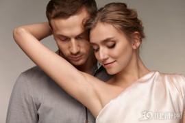 雄激素旺盛的男人,往往会有3个共同点,若你也符合,偷着乐吧