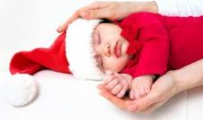 睡眠过多或过少对大脑都有危害