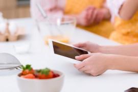 5种减肥午餐食谱:饱腹又能瘦