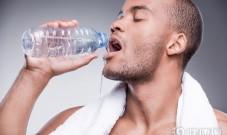 男人趁年轻养成5个习惯,老了不得前列腺炎!