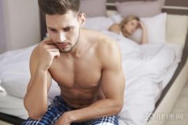 性欲强,生殖能力就强?这个真相你需要知道