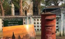 缅甸自由行攻略:签证、行程、住宿一次搞定!