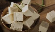这5种豆腐不是真正的豆制品,常吃很伤身,千万不要给孩子吃