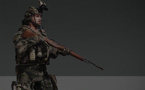 PS4pro 所谓棋盘渲染到底是什么概念 ?第19张-无忧岛网