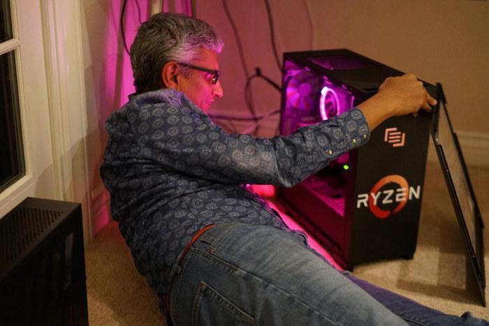 65W、95W 与高效能三款,AMD Ryzen 处理器用散热器曝光第2张-无忧岛网
