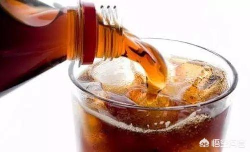 医生说:2种饮料不能当水喝,小心尿酸升高,引起肾衰,具体指什么? 健康养生 第4张
