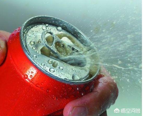 医生说:2种饮料不能当水喝,小心尿酸升高,引起肾衰,具体指什么? 健康养生 第2张