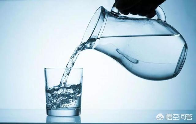 医生说:2种饮料不能当水喝,小心尿酸升高,引起肾衰,具体指什么? 健康养生 第10张