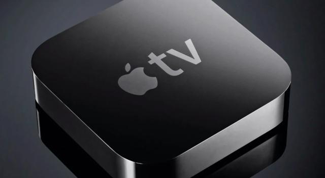 苹果推出 Apple TV+,迪士尼不高兴了 消费与科技 第1张
