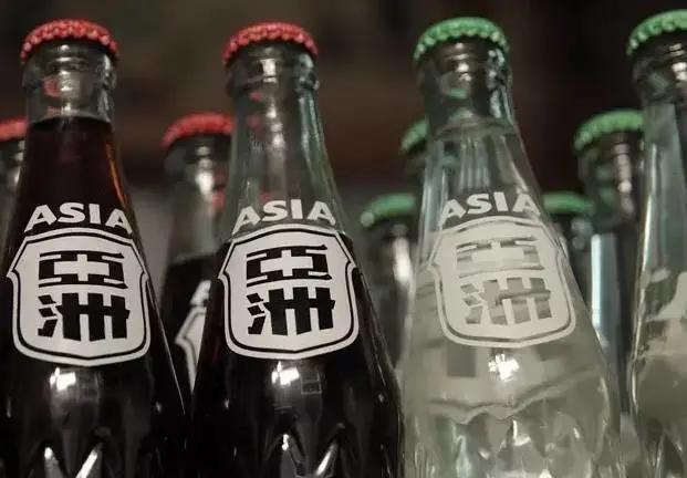 我们为什么爱喝汽水:藏在二氧化碳中的科学史 消费与科技 第4张