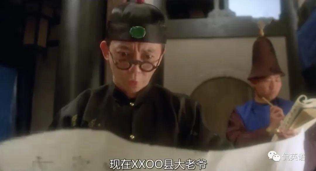 """老外打字聊天爱发""""XOXO"""",啥意思?理解错了超尴尬! 大千世界 第5张"""