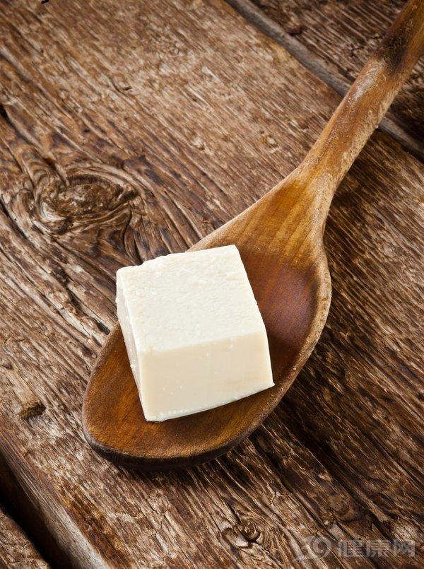 减肥为什么首选豆腐?看看90斤的女神都是怎样吃的 饮食文化 第4张