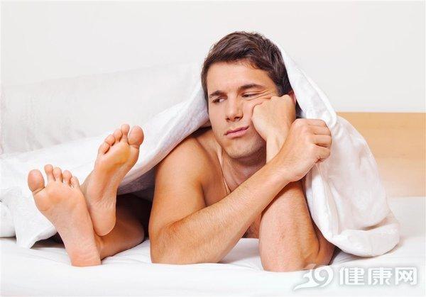 """想生健康宝宝,8大方法帮男人""""养精""""蓄锐 家庭生活 第1张"""