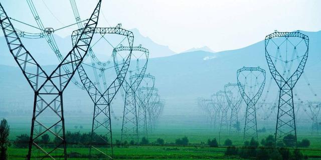 5G耗电太猛导致电网负荷创历史?国家电网:暂无压力,未来难料 消费与科技 第3张