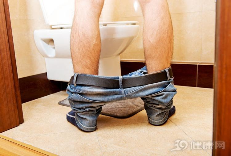男人趁年轻养成5个习惯,老了不得前列腺炎! 生活与健康 第3张